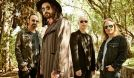 The Dirty Knobs with Mike Campbell tickets at Fox Theatre in Boulder