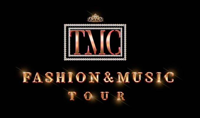 Wear Fashion Meets Music tickets at The Riverside Theater in Milwaukee