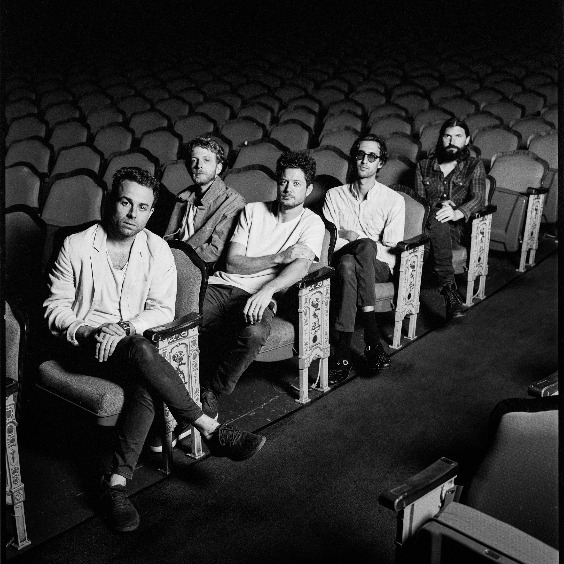"<a href=""https://www.axs.com/artists/111293/dawes-tickets"">The Bowery Presents</a>"