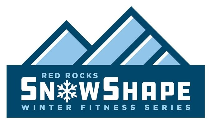 SnowShape: 10/2 tickets at Red Rocks Amphitheatre in Morrison