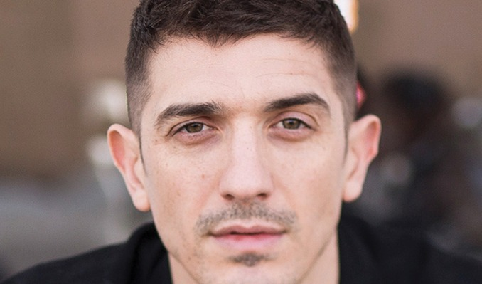Andrew Schulz tickets at The Pabst Theater in Milwaukee