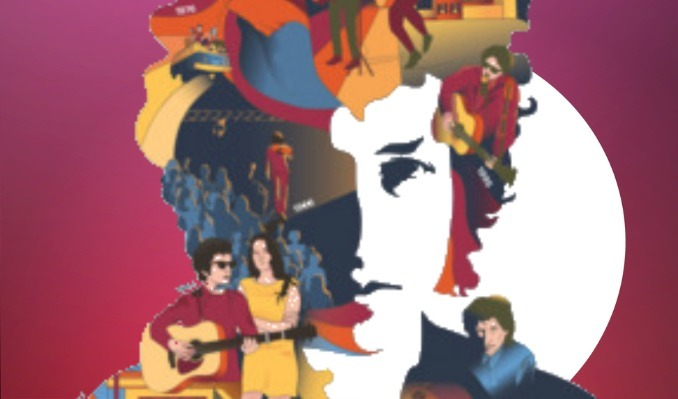 Bob Dylan 80th Birthday Bash tickets at First Avenue in Minneapolis