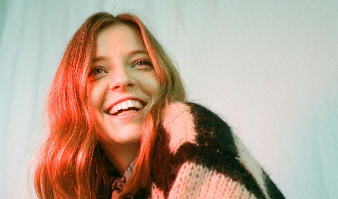 Jade Bird (Show Added by Popular Demand!) tickets at Rams Head On Stage in Annapolis
