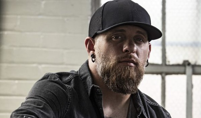 Brantley Gilbert - Friday tickets at Billy Bob's Texas in Fort Worth