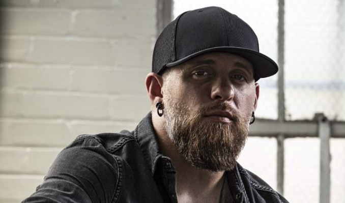 Brantley Gilbert - Saturday tickets at Billy Bob's Texas in Fort Worth
