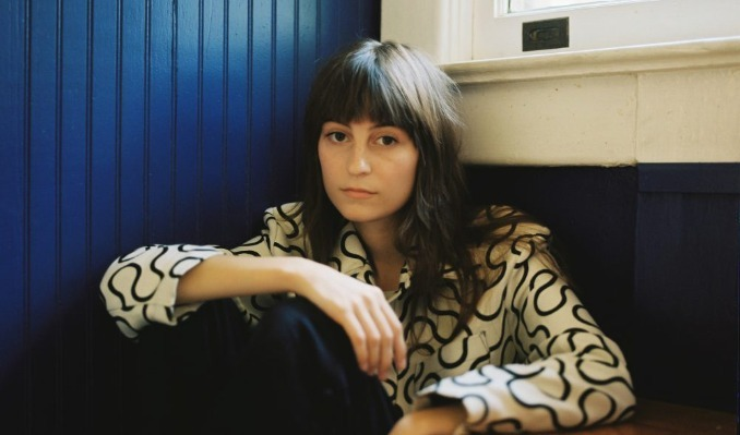 Faye Webster tickets at Terminal West in Atlanta