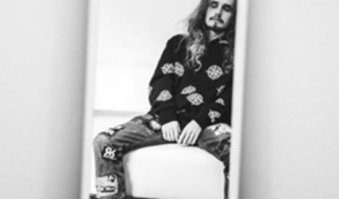 Pouya tickets at The Showbox in Seattle