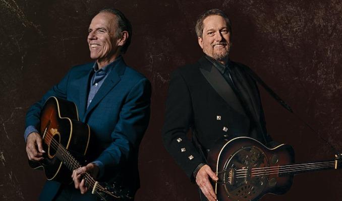 John Hiatt & The Jerry Douglas Band tickets at Boulder Theater in Boulder
