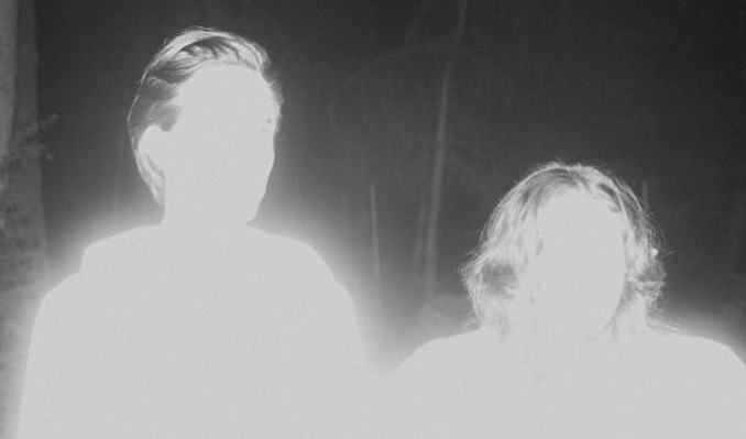 Purity Ring with Dawn Richard tickets at Boulder Theater in Boulder
