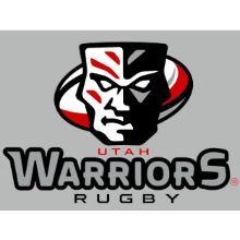 Utah Warriors