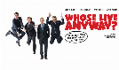 Whose Live Anyway? tickets at Arvest Bank Theatre at The Midland in Kansas City
