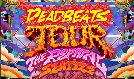 Zeds Dead tickets at WaMu Theater in Seattle