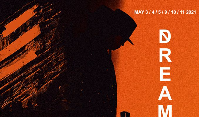 ZHU 5/11 tickets at Red Rocks Amphitheatre in Morrison
