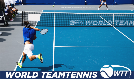 World TeamTennis Ticket Packages -  Weekend Two Package  tickets at Indian Wells Tennis Garden in Indian Wells