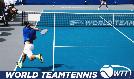 World TeamTennis tickets at Indian Wells Tennis Garden in Indian Wells