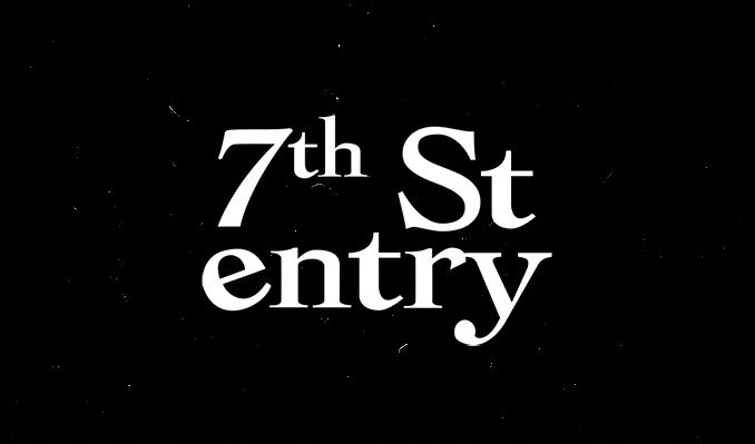 Devon Worley Band tickets at 7th St Entry, Minneapolis
