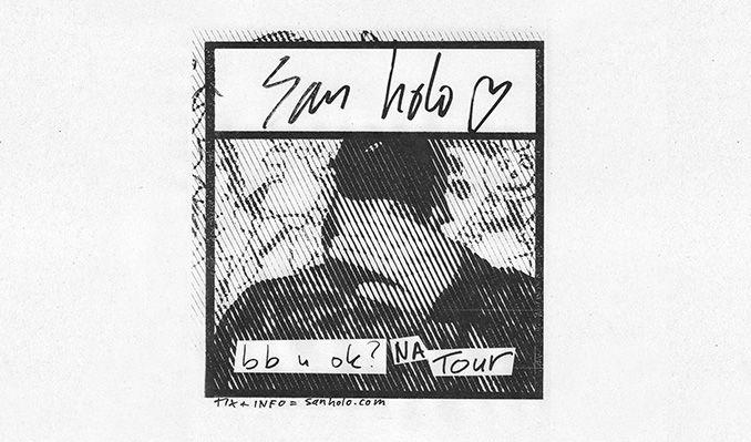 bb-u-oky-tour