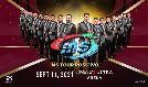 Banda MS  tickets at Michelob ULTRA Arena at Mandalay Bay Resort & Casino in Las Vegas