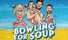 Bowling for Soup - RESCHEDULED tickets at O2 Academy Bournemouth in Boscombe