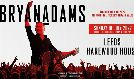 Bryan Adams - RESCHEDULED tickets at Harewood House in Leeds