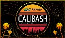 Calibash Night 1: Jan 14, 2022 tickets at STAPLES Center in Los Angeles