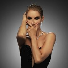 Celine Dion - The Theatre at Resorts World Las Vegas tickets