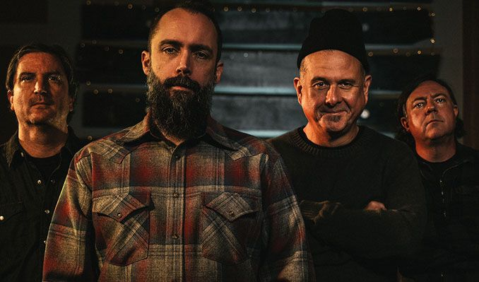 Clutch tickets at The NorVa in Norfolk