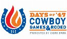 Days of '47 Cowboy Games & Rodeo tickets at Days of 47 Arena, Salt Lake City