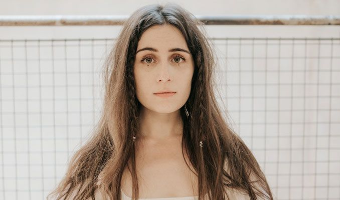 dodie tickets at The Plaza Live in Orlando