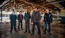 Drive-By Truckers tickets at Newport Music Hall in Columbus