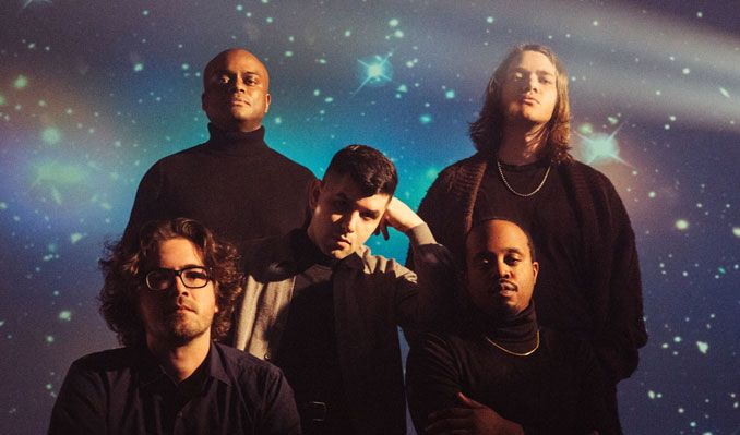 Durand Jones & The Indications tickets at Gothic Theatre in Englewood