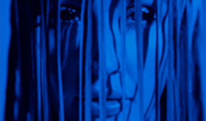 Ellie Goulding - RESCHEDULED tickets at Eventim Apollo in London
