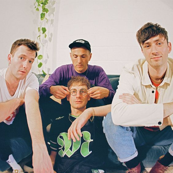 """<a href=""""https://www.axs.com/artists/701429/glass-animals-tickets"""">The Bowery Presents</a>"""