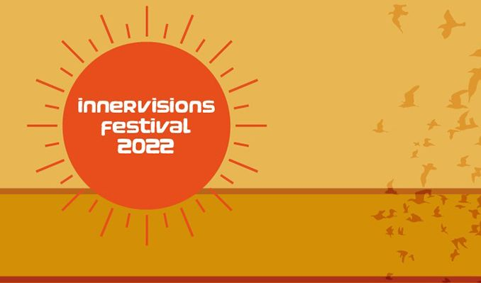 Innervisions Festival 2022 - RESCHEDULED tickets at Magazine in London