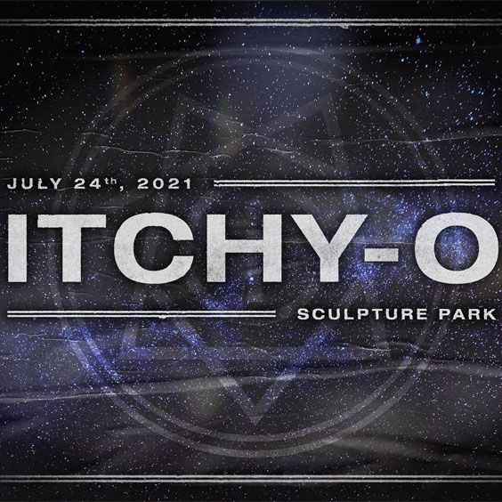 More Info for Itchy-O