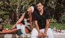 JOHNNYSWIM tickets at EXPRESS LIVE! in Columbus