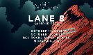 Lane 8 tickets at Red Rocks Amphitheatre in Morrison