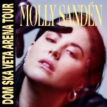 Molly Sandén
