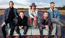 Moon Taxi tickets at Newport Music Hall in Columbus