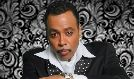 Morris Day & The Time tickets at Ocean Casino Resort in Atlantic City