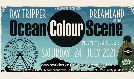 Ocean Colour Scene tickets at Dreamland Margate in Margate
