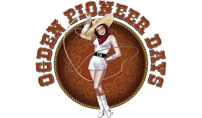 Ogden Pioneer Days Rodeo tickets at Ogden Pioneer Stadium in Ogden