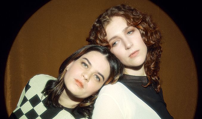 Overcoats tickets at The Sinclair in Cambridge