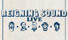 Reigning Sound tickets at Underground Arts in Philadelphia