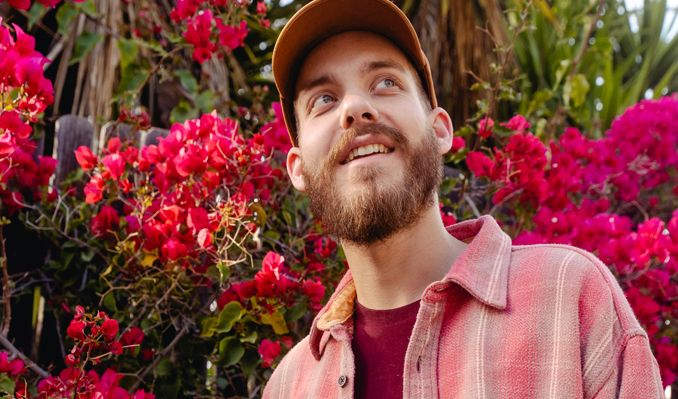 San Holo tickets at Rams Head Live! in Baltimore