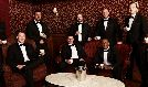 Straight No Chaser tickets at Town Hall in New York City