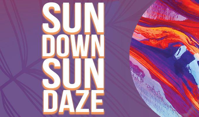 Sundown Sundaze (Dan O'Connor - Avacado - Amari) tickets at PRYSM Nightclub in Chicago
