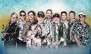 The Beach Boys tickets at Ocean Casino Resort in Atlantic City