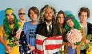 The Flaming Lips tickets at Royal Oak Music Theatre in Royal Oak