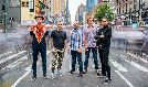The Infamous Stringdusters & We Banjo 3 tickets at EXPRESS LIVE! in Columbus